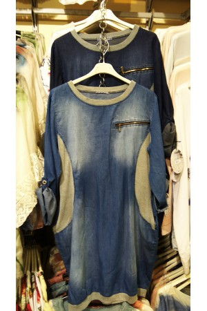 tunika,sukienka