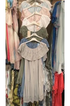 Sukienka 111