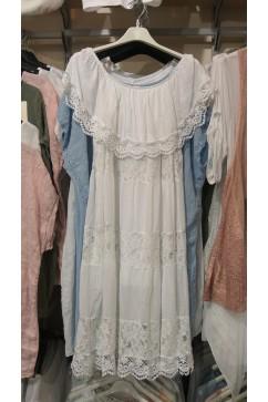Sukienka g118