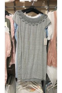 Sukienka g131