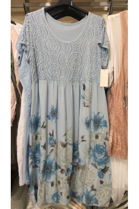 Sukienka g146