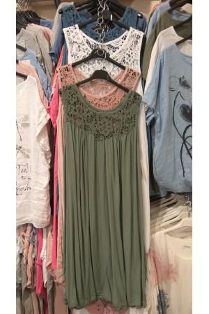 Sukienka g 156