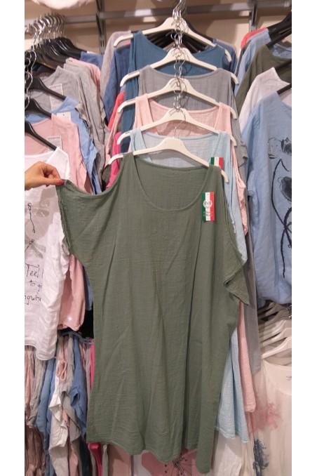 Sukienka g170
