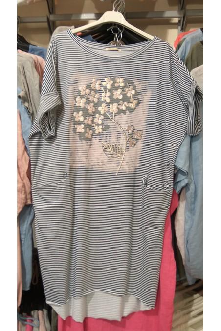 Sukienka g176