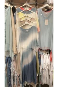 Sukienki g182