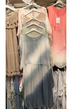 Sukienka g188