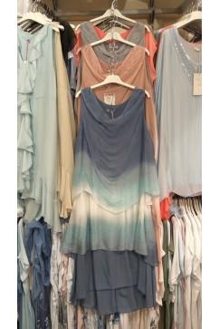 Sukienka g189