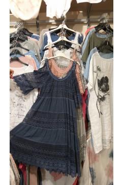 Sukienka g190